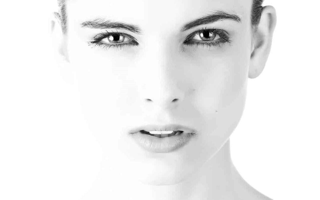 Forlled – Nobliści wśród kosmetyków