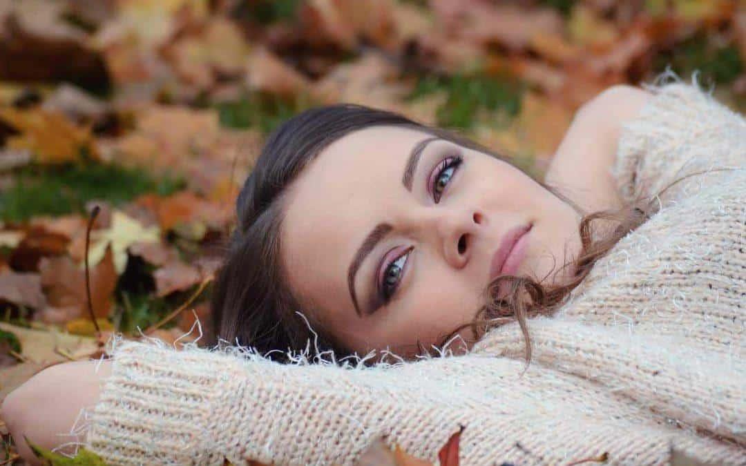 5 zabiegów, które warto wykonać jesienią