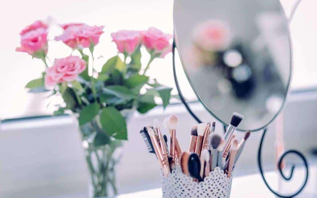 Jak wybrać odpowiednią klinikę beauty?