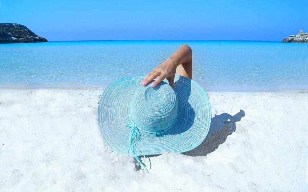 Jak zadbać o siebie po wakacjach?