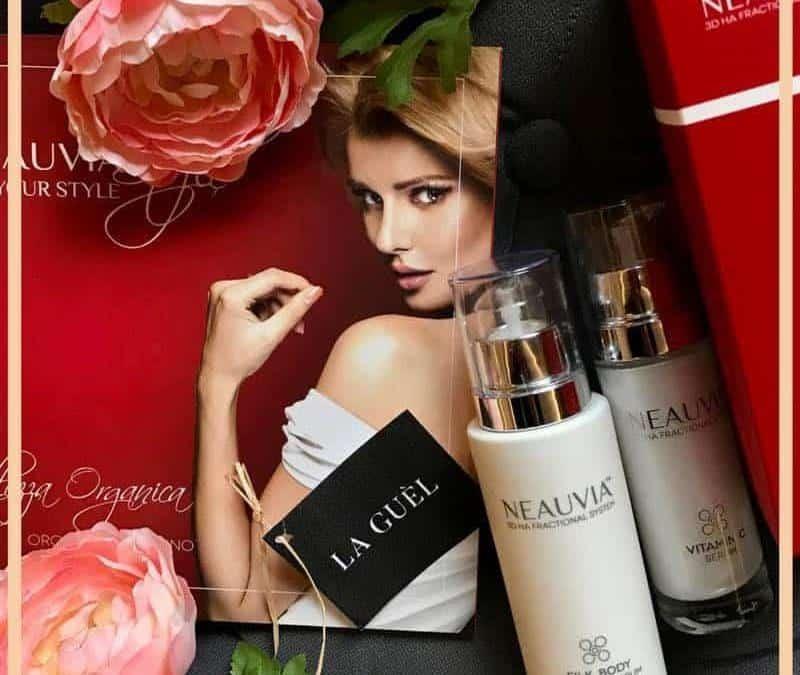Neauvia – marka, która zadowoli najbardziej wymagających