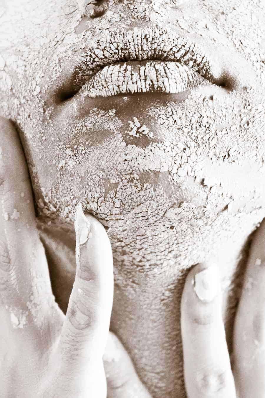dirty face female 682501   NASZ ZESPÓŁ