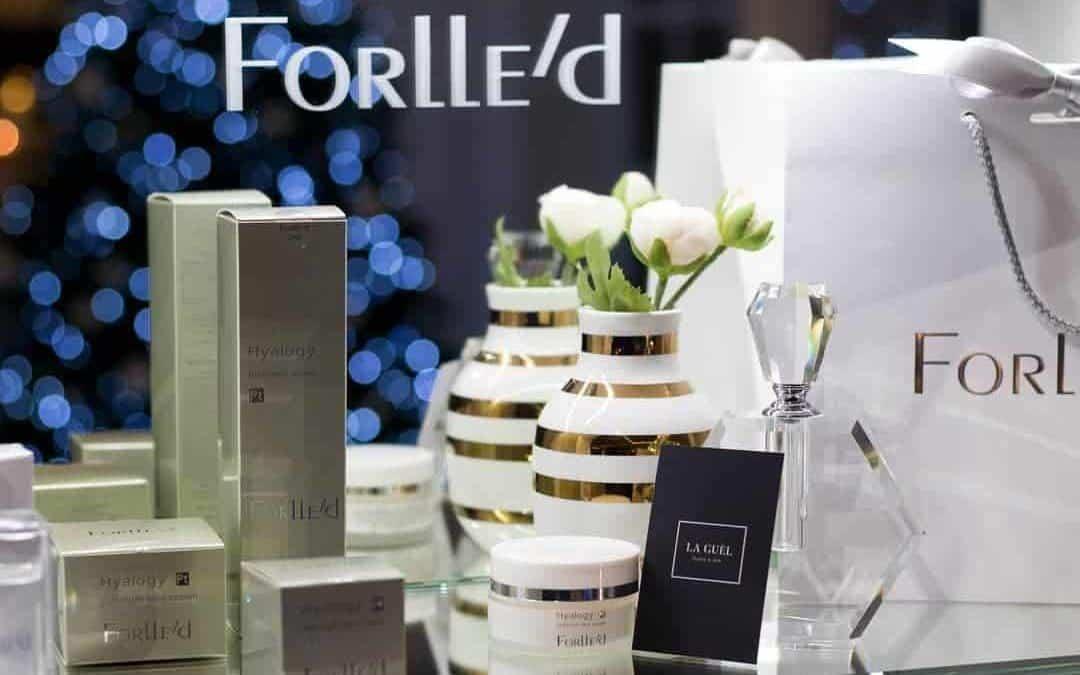 Zabiegi Forlle'd – musisz je poznać