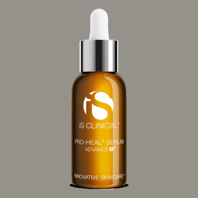 488 pro heal serum Ochrona przed słońcem – dlatego jest tak istotna?