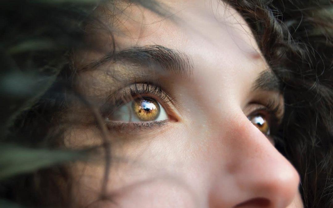 Jak poprawić wygląd nosa – nasze porady