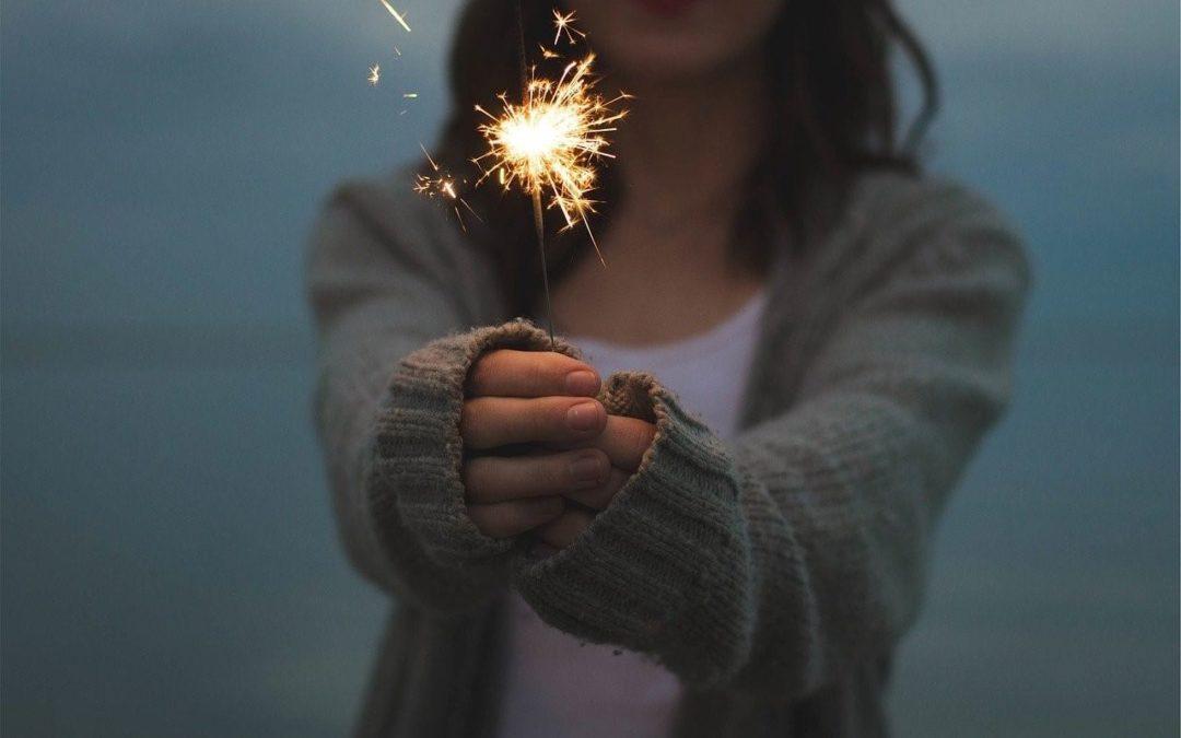Bądź piękna na Nowy Rok – skorzystaj z zabiegów naszej kliniki!