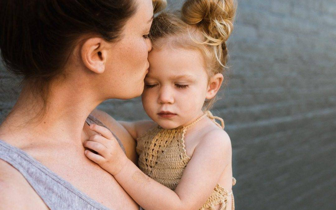 Zabiegi medycyny estetycznej – miła nagroda za trud bycia mamą