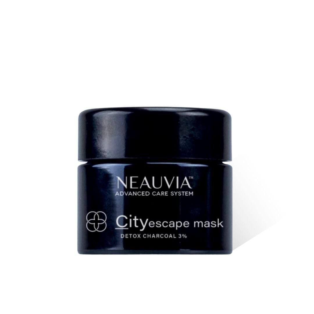 34 1 Neauvia CITY ESCAPE Mask 50ml | Wysyłka GRATIS!