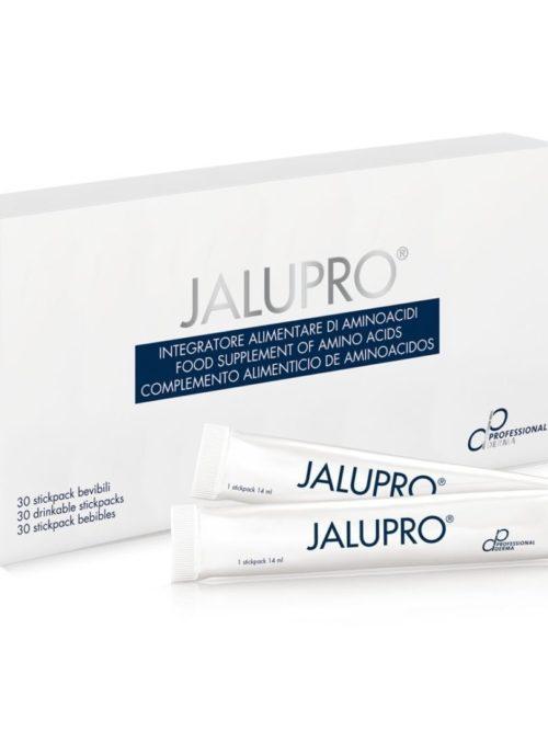 Jalupro30 500x667 Forlled Hyalogy creamy wash 150ml | Wysyłka GRATIS!