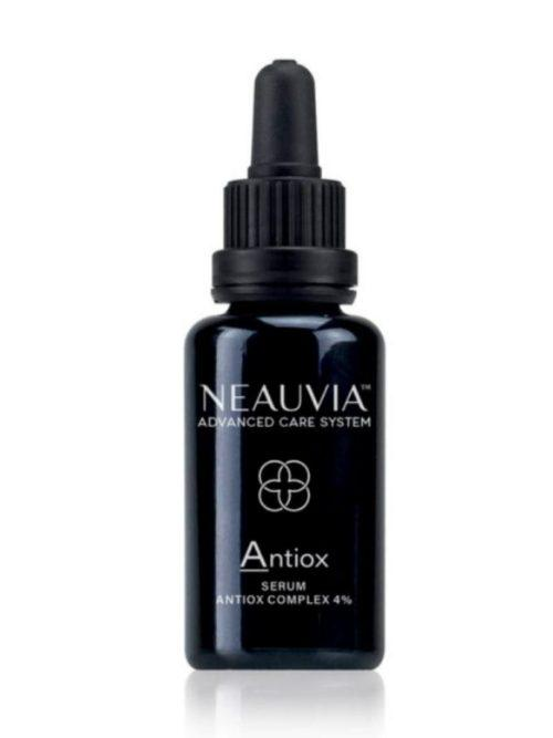 Neauvia ANTIOX Concentrate Serum 30ml 500x667 Forlled Hyalogy platinum essence 15ml | Wysyłka GRATIS!