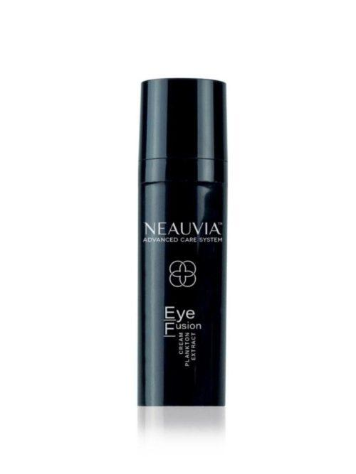 Neauvia EYE FUSION 30ml  500x667 Forlled Hyalogy platinum essence 15ml | Wysyłka GRATIS!