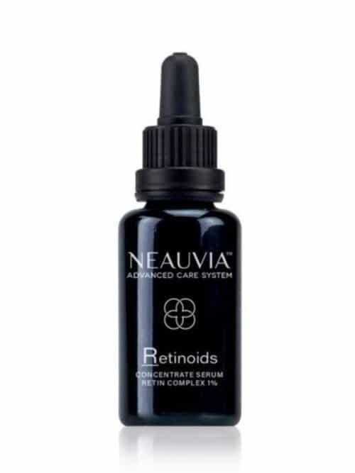 Neauvia RETINOIDS Concentrate Serum 30ml 500x667 VOUCHER