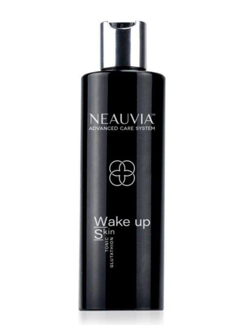 Neauvia Wake Up Skin Tonic 500x667 Neauvia CITY ESCAPE Mask 50ml | Wysyłka GRATIS!