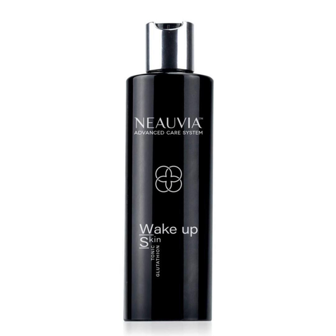 Neauvia Wake Up Skin Tonic Neauvia WAKE UP Skin Tonic 250ml   Wysyłka GRATIS!