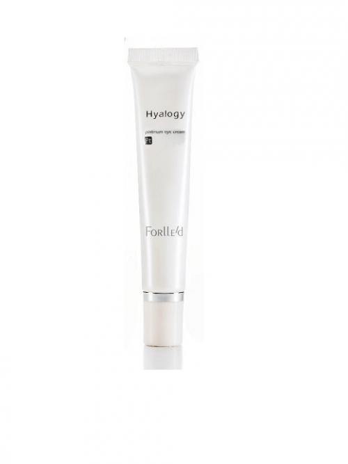 eye cream 500x667 Forlled Hyalogy P effect re purerance wash 110g | Wysyłka GRATIS!