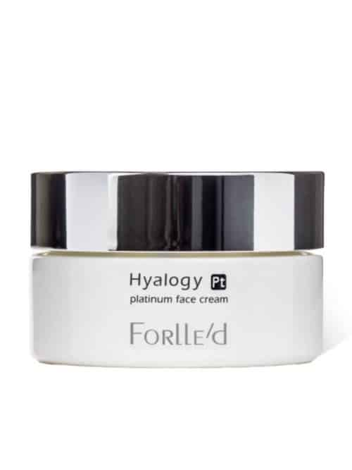 forlled  500x667 iS Clinical   Youth Serum 30ml | Wysyłka GRATIS!