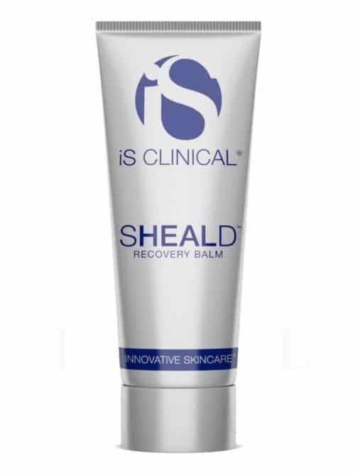 iS Clinical SHEALD Recovery Balm 60g 500x667 Forlled Hyalogy P effect re purerance wash 110g | Wysyłka GRATIS!