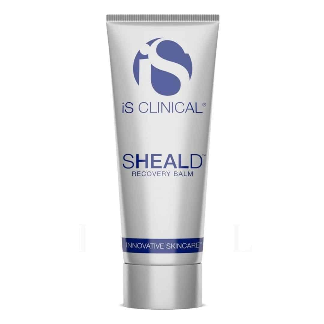 iS Clinical SHEALD Recovery Balm 60g iS Clinical   SHEALD Recovery Balm 60g | Wysyłka GRATIS!