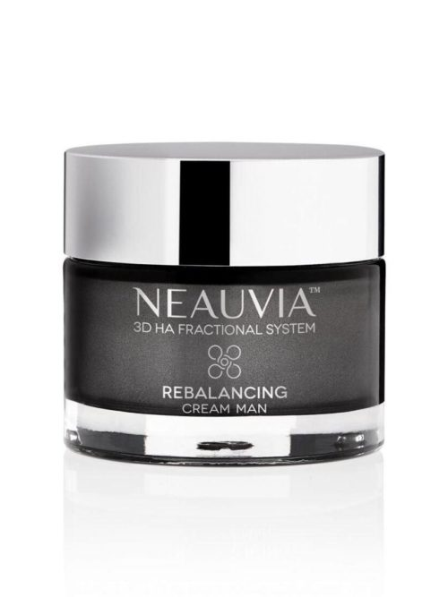 Neauvia Rebalancing Cream Man 500x667 VOUCHER