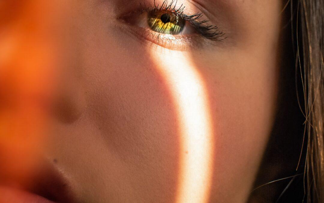 Światłolecznictwo – idealna metoda na regenerację po zabiegu