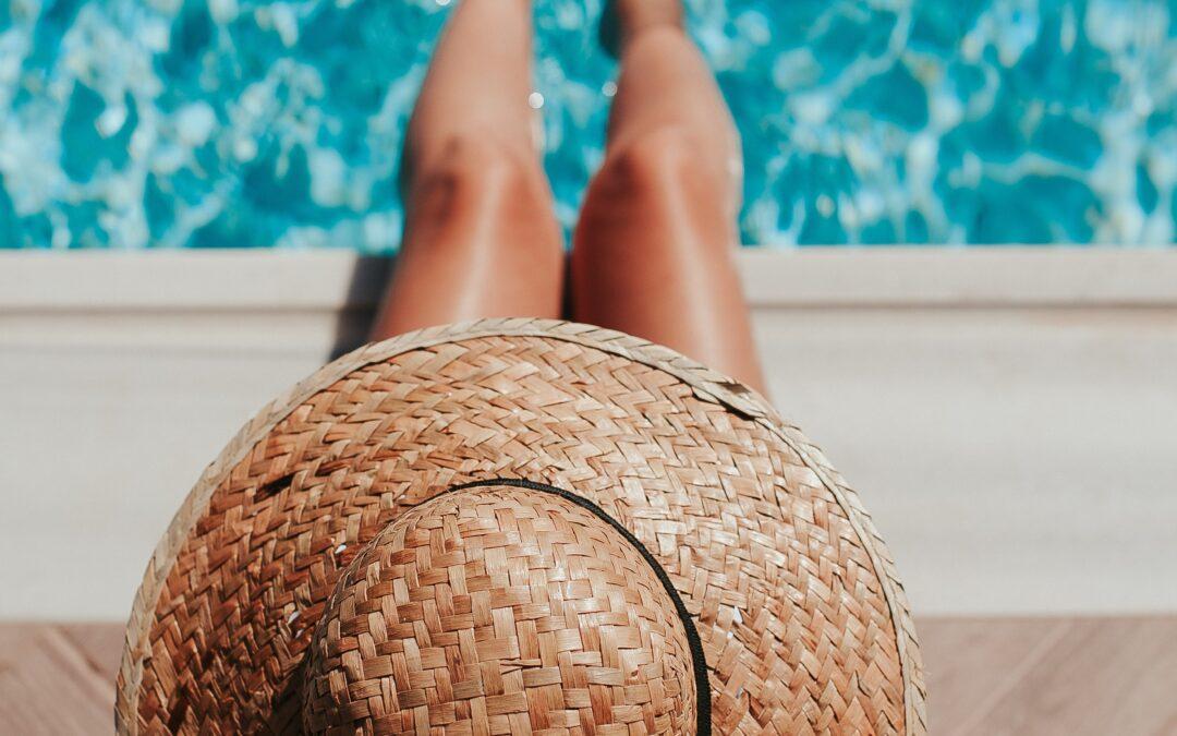 Ekspresowe zabiegi przed urlopem – co polecamy?