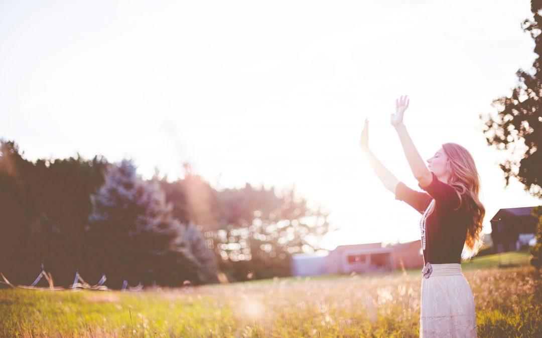 Stres nie sprzyja cerze – jak sobie z nim radzić?