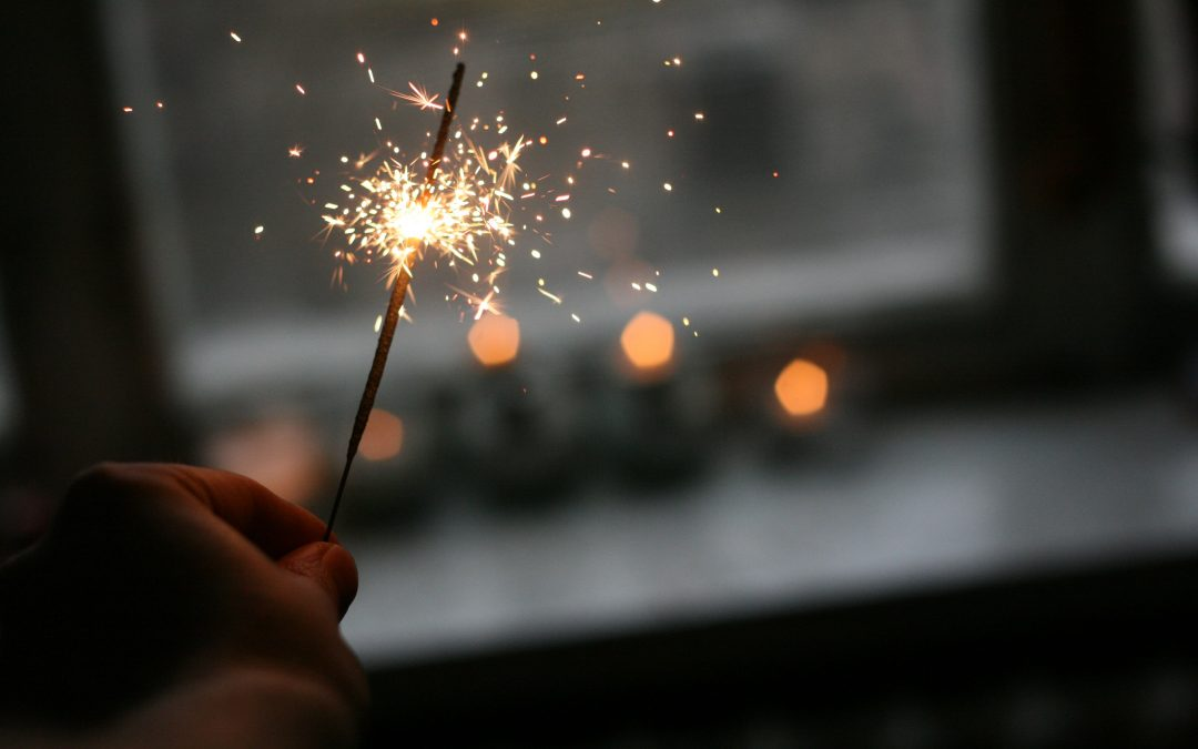 Nowy Rok to okazja do zmian. Wykorzystaj ją w LA GUÈL