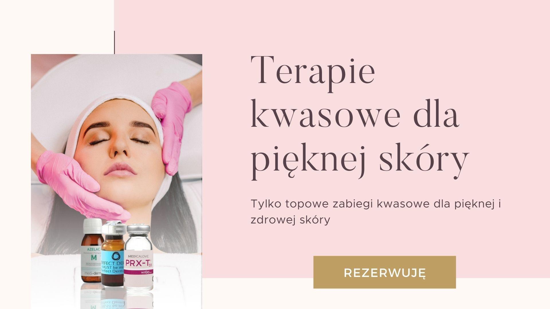 Pink and Cream Basic Presentation Template 3 Oferty miesiąca