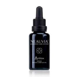 Neauvia ANTIOX Concentrate Serum 30ml 300x300 Zatrzymaj młodość na dłużej! Jakie serum Ci proponujemy?