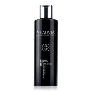 Neauvia NEW BORN SKIN Makeup Remover 250ml 300x300 Cera perfekcyjna bez makijażu? To możliwe!