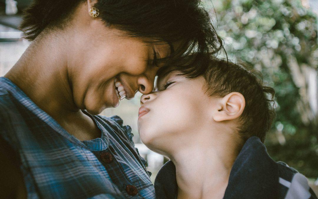 Zabiegi dla mamy – wymarzony prezent na Dzień Matki