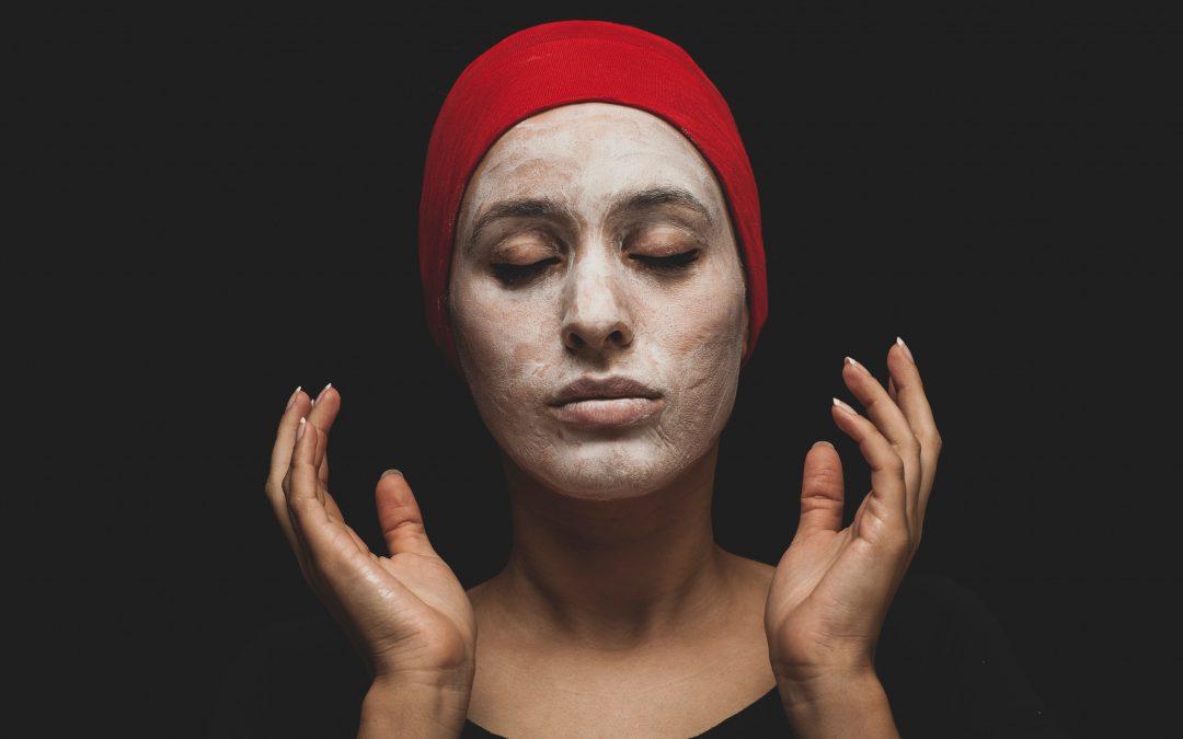 Cera perfekcyjna bez makijażu? To możliwe!