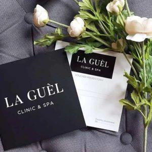 voucher prezentowy 1 300x300 Sklep La Guel – dlaczego warto na niego postawić?